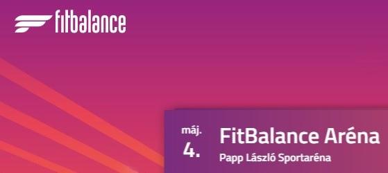 Fitbalance 2019 május 04.